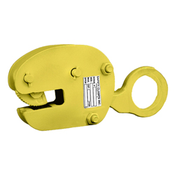 Model V - Vertical Lifting Clamp